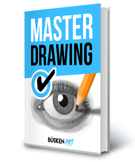 how to master drawing ebook